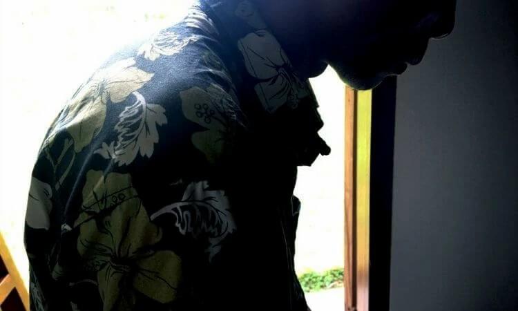 Cristão faz a diferença no Laos e vai para prisão porque se recusou a deixar o vilarejo (foto representativa)