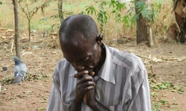 Cristãos em Moçambique vivem sob pressão dos ataques extremistas