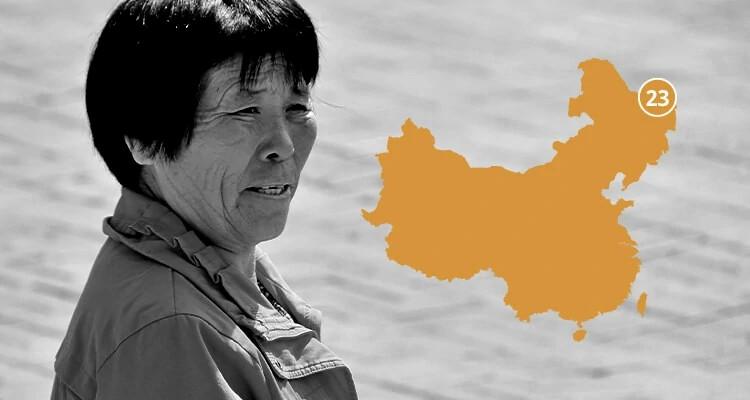 Cristãos chineses frequentam seminário de preparação para a perseguição para aprender a lidar com as dificuldades enfrentadas no país