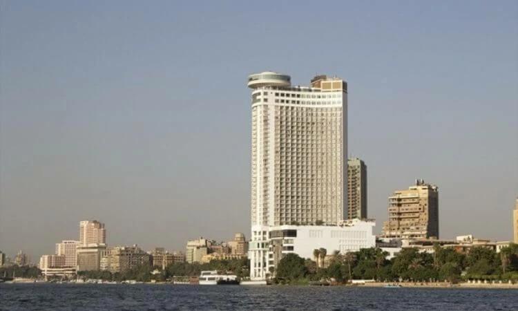 Apesar de serem 10% da população, cristãos são excluídos pela sociedade egípcia