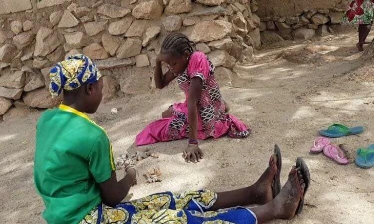 Cristãos convivem com medo de ataques de grupos extremistas, como o Boko Haram em Camarões (foto representativa)