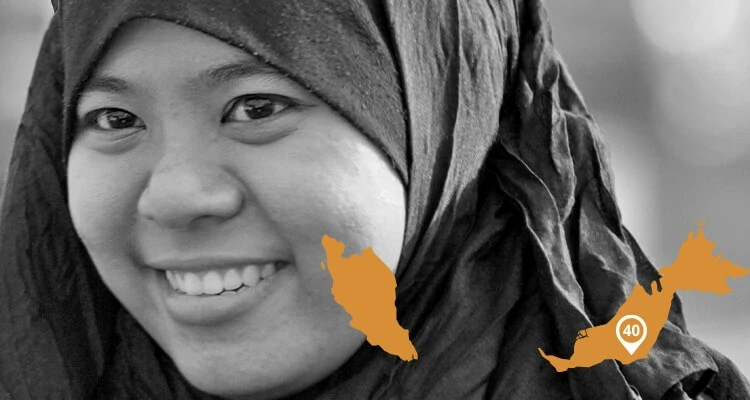 Entenda como se dá a perseguição na Malásia e saiba como orar especificamente por esse país
