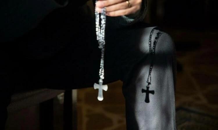Cristão ex-muçulmano foi sequestrado por extremistas islâmicos pela segunda vez na Síria (foto representativa)