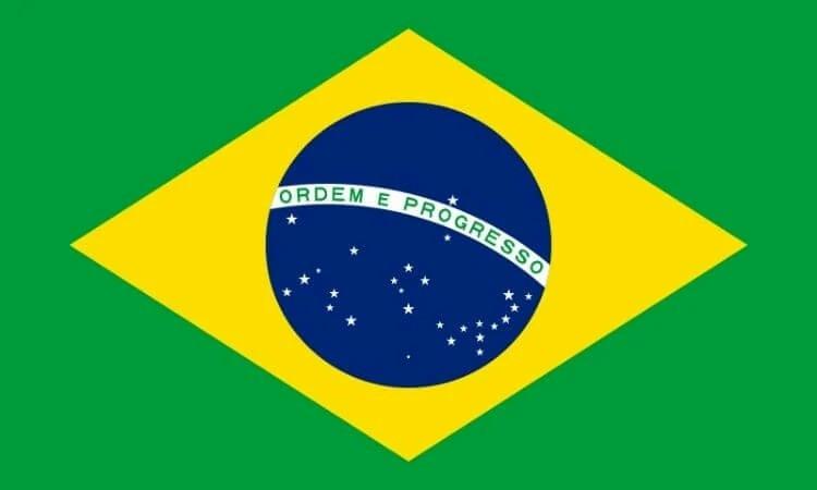 O Brasil é um país de maioria cristã que tem grande potencial para encorajamento da Igreja Perseguida