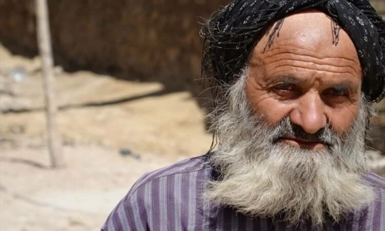 Cristãos curdos precisaram fugir do Norte do Iraque por causa dos constantes ataques do exército turco
