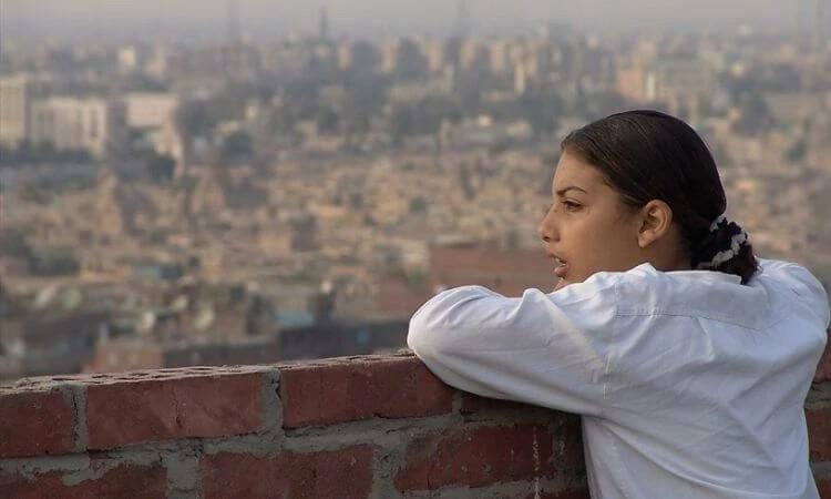 As meninas cristãs são sequestradas e depois preparadas para se tornarem muçulmanas no Egito (foto representativa)