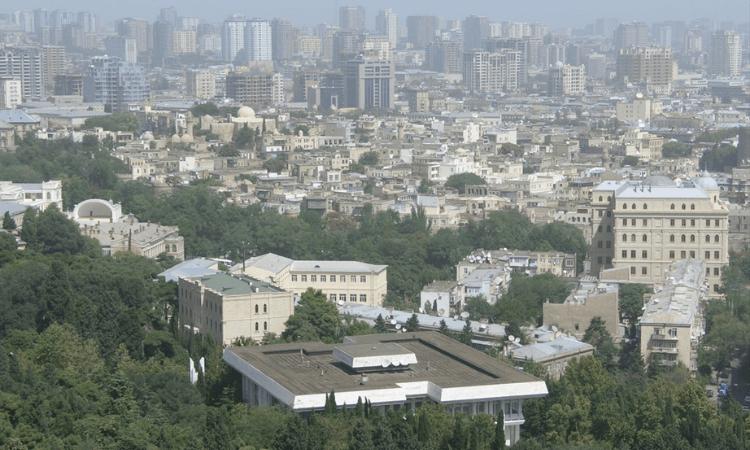 Os países assinaram um acordo para acabar com a disputa pela região de Nagorno-Karakh