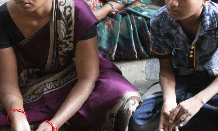 Entre os cristãos feridos e hospitalizados, cinco estão em estado grave