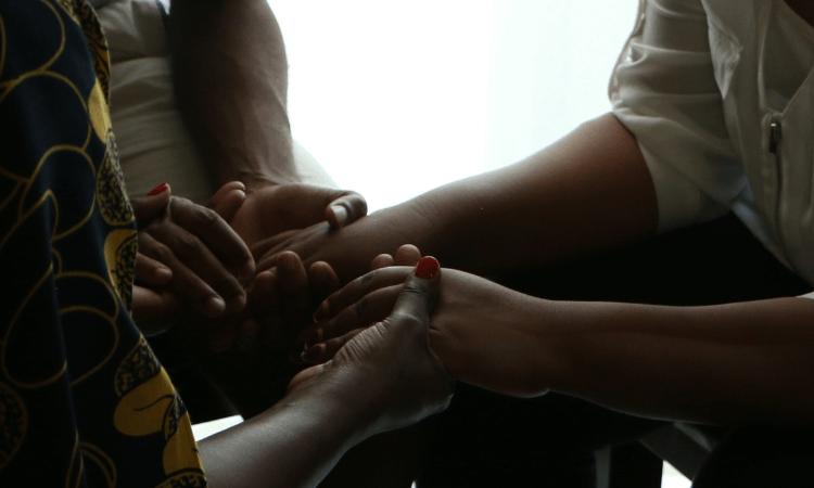 Na Eritreia, muitos cristãos são presos por não abdicarem da fé em Jesus
